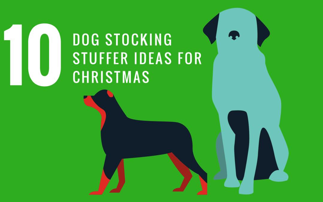 50 stocking stuffer ideas for pre teen girls stuffers Stocking stuffer ideas 2016